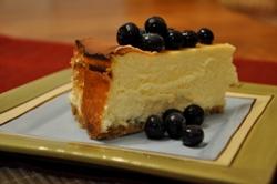 Бисквиты - 7 пошаговых рецепта