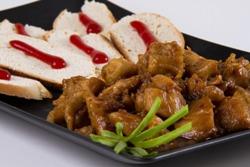 Курица целая и кусочками - рецепты приготовления